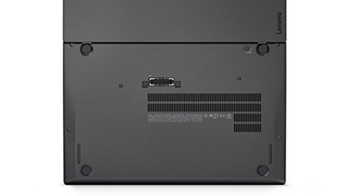 Compare Lenovo T470s (20JS0015US) vs other laptops