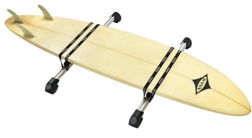surfboard racks for trucks Volkswagen Surfboard Holder