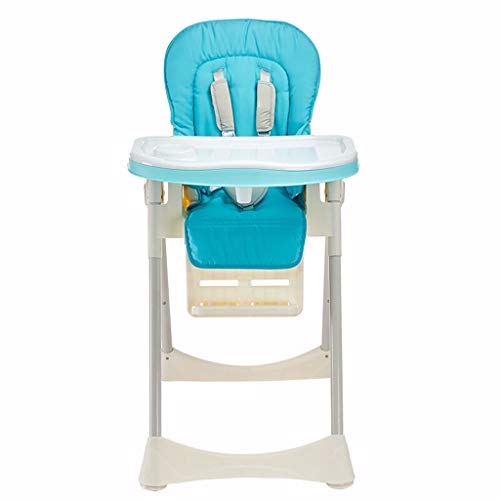 Buy Bargain Liudan Highchairs High Chair Baby Dining Chair Children's Dining Chair Multi-Function Ba...
