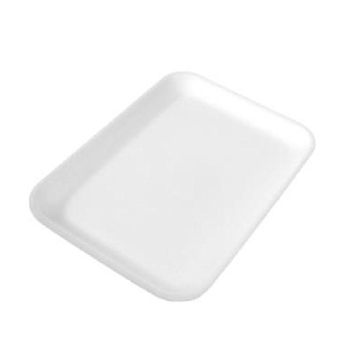 styrofoam serving trays - 4