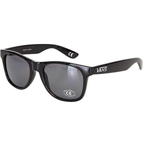 Vans Spicoli - Gafas de sol, color Negro, talla Einheitsgröße