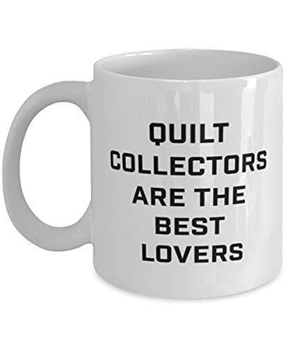 DKISEE Cobbler - Taza de café, taza de té, este es lo que un zapatero sexy se ve como, para esposa, marido, cónyuge, novio,