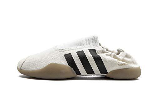adidas WMNS Taekwondo (Cremeweiß/Core...