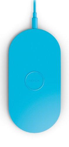 Nokia DT-900CY - Placa de Carga...