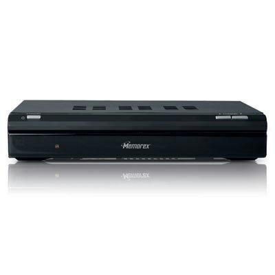 Buy Memorex MVCB1000 ATSC Digital to Analog Converter Box with Analog Pass Through