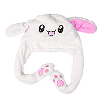 Best toy rabbit that moves Reviews