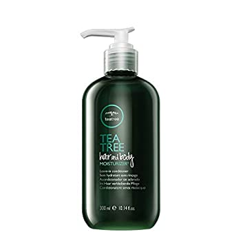 Best mens leave in conditioner Reviews