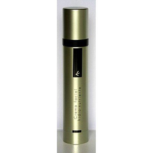 Dulkamara Bamboo Crema Facial Hidro-Nutr. 60 Ml.