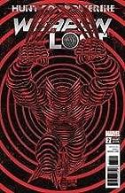 Best hunt for wolverine 2 Reviews