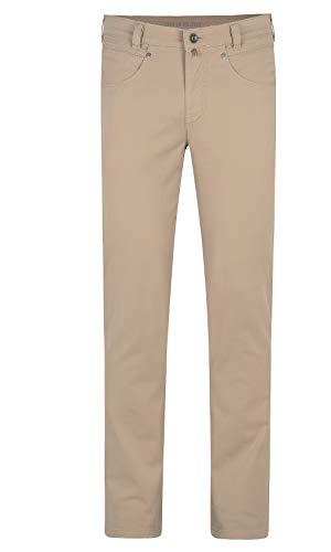 Joker Jeans Freddy 3600/0420 beige (W33/L30)