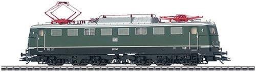T22150 - M lin Trix H0 - Elektrolokomotive  E 50
