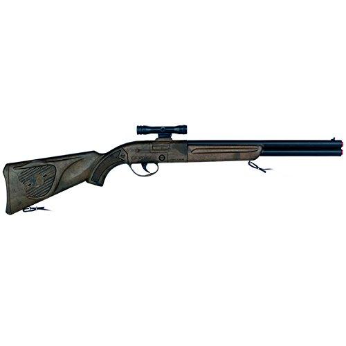 Gohner Pistola de Juguete Salvaje Oeste (108/0)