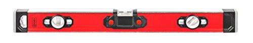 Connex Wasserwaage 60 cm Signal COX733060