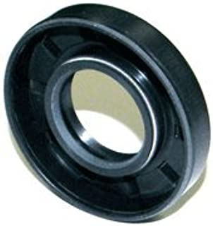 "1.25/"" X 1.75/"" X 0.25/"" TC INCH OIL SEAL FACTORY NEW!"