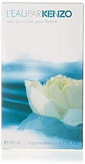 Kenzo LEau Par Kenzo Eau de Toilette Vaporizador 50 ml