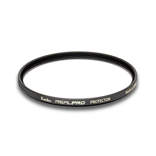 Kenko - Filtro de la foto - filtro protector real pro mc delgado 77 mm - 77 mm tornillo filtro neutro