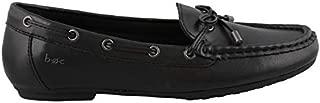 Women's, Carolann Slip on Shoe