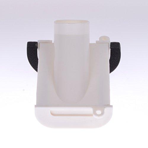 Hiflo hFA4505 filtre à air pour yamaha tmax sJ01 500/500/yamaha tmax sJ03 yamaha tmax sJ05 500