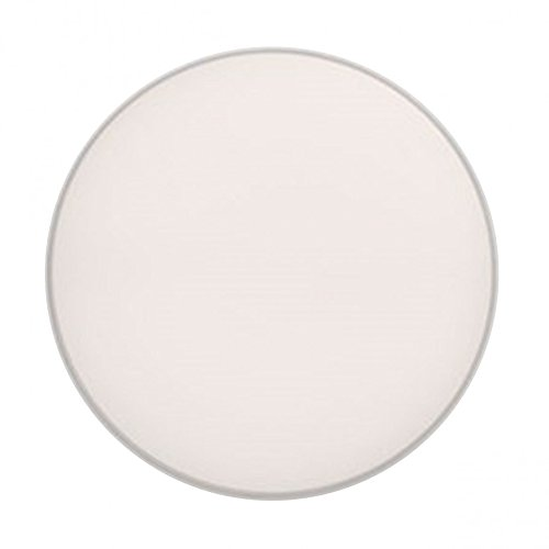 Flos Clara LED Wand- und Deckenleuchte - weiß
