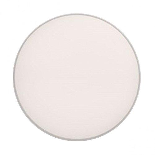 FLOS Clara - Lámpara led de Pared y Techo, Color Blanco