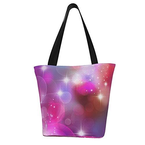 ssss Shoulder Bag Black One Size 11088 268568070*