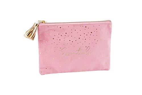 Pink Voila GB03708 Trousse de beauté Essentials pour femme