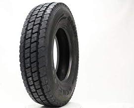 Yokohama TY527 Commercial Truck Tire 29575R22.5 144L