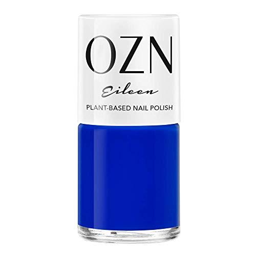 OZN Eileen: Pflanzenbasierter Nagellack
