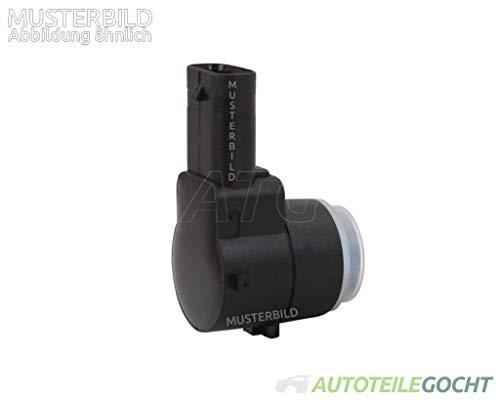 Bosch 0 263 013 622 Sensor, Einparkhilfe