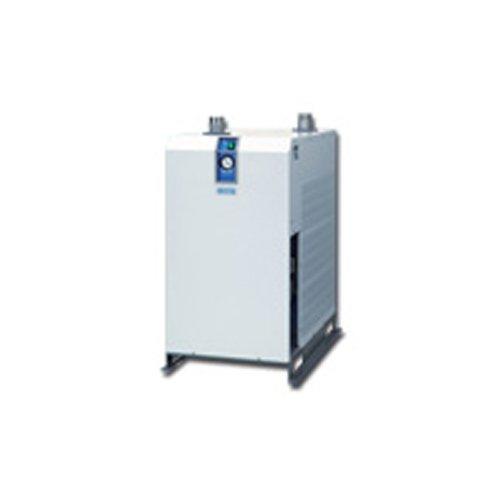 SMC idfa8e-23secador de aire refrigerados
