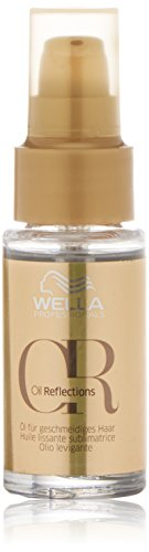 Oleo Wella Professionals Oil Reflections 30ml