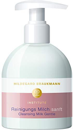 Hildegard Braukmann Reinigungs Milch sanft - Pro Ager