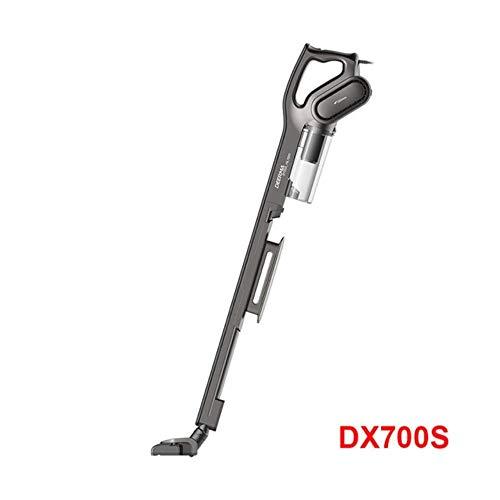 Why Should You Buy YFJLOVE Original Xiaomi Deerma DX700 DX700S Handheld Vacuum Cleaner Household Str...