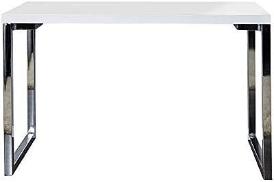 Display4top Mesa de Dibujo Ajustable para Mesa de Escritorio ...