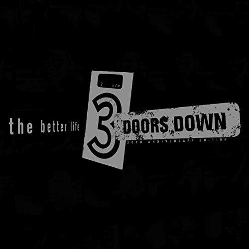 3 Doors Down