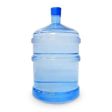Best water dispenser bottle