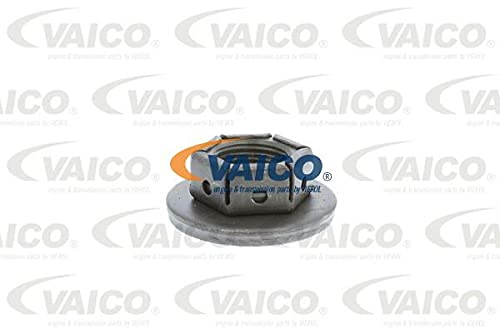 VAICO V25-0880-VAI Antriebselemente