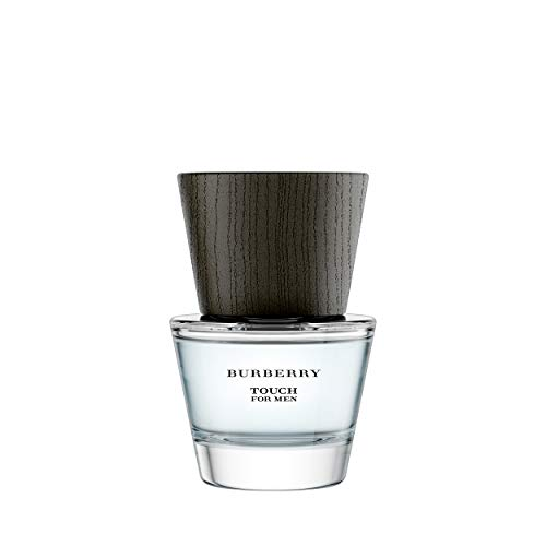 BURBERRY Touch for Men Eau de Toilette, 30 ml