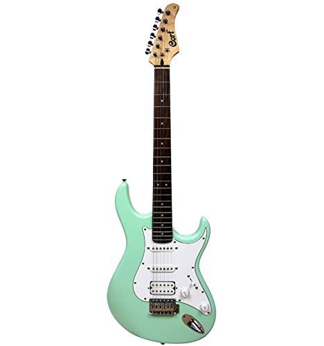 Cort B-001 – 0514 – 0 Guitarra Eléctrica: Amazon.es: Instrumentos musicales
