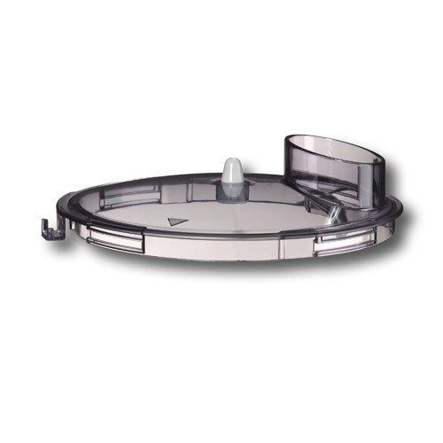Coperchio per Robot da Cucina BRAUN K3000