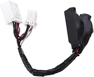 Turn Signal Load Equalizer For Harley Led Load Blinker Turn Signal Lights Resistor Plug in Flasher Fl