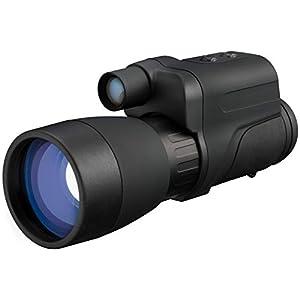 Yukon NV 5x60 Night Vision