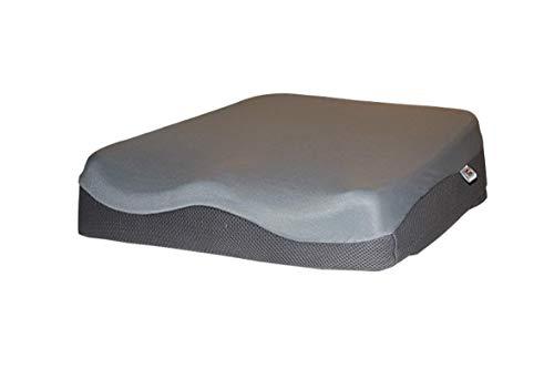 Tynor Coccyx Cushion Seat Universal Size 1PCS