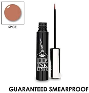 Best lip stain liner Reviews