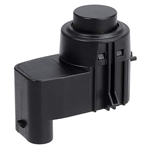 Timagebreze Sensor de Aparcamiento PDC Parktronic para 5J0919275A