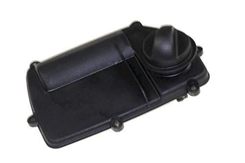 Karcher - Botón interruptor de encendido y apagado completo - 47440940