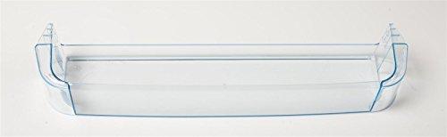 daniplus AEG Electrolux Türablage, Türfach, Flaschenfach, Fach für Kühlschrank - Nr: 2425181035