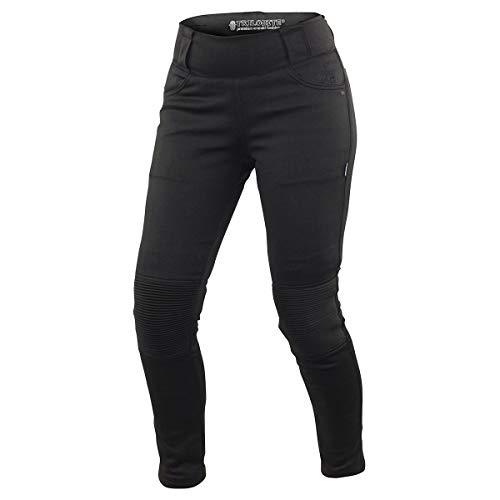 Trilobite Leggings Damen Motorrad Textilhose 32