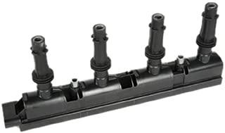 ACDelco D521C GM Original Equipment Ignition Coil