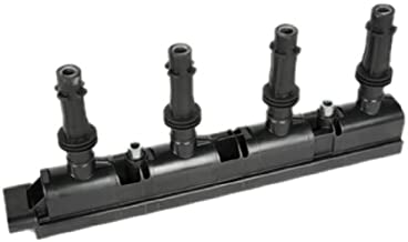 ACDelco D521C GM تجهیزات اصلی سیلندر احتراق